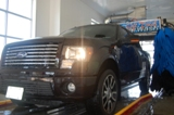 Car Wash Detailing Windsor